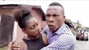 Video: SICKLER (COMEDY SKIT) | 2018 Nigerian Comedy